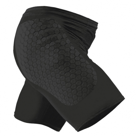 McDavid Hex Sliding Protection Short - Компрессионные шорты с защитой - 1