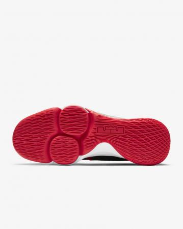 Nike Lebron Witness V - Баскетбольные Кроссовки - 3