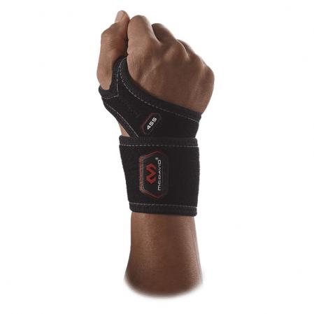 McDavid Wrist Support Brace - Фиксатор запястья - 1