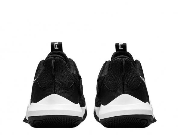 Nike Precision 5 FlyEase - Баскетбольные Кроссовки - 5