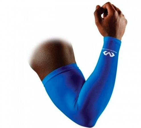 McDavid Compression Arm Sleeve - Компрессионный рукав - 1