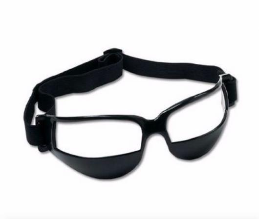 Очки для тренировки дриблинга - 1