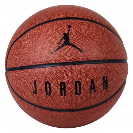 Air Jordan Ultimate 8P - Универсальный Баскетбольный Мяч - 1
