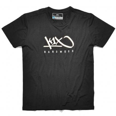 Футболка K1X - HARDWOOD T-SHIRT - 2