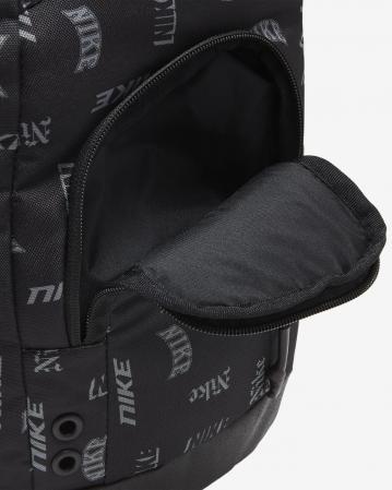 Nike Hoops Elite Pro Basketball Backpack Small - Баскетбольный Рюкзак - 4