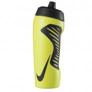 Nike Hyperfuel Water Bottle 532мл - Бутылка для Воды