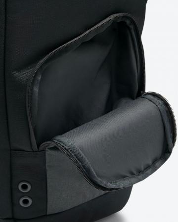 Nike KD Basketball Backpack - Баскетбольный Рюкзак - 7
