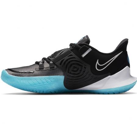 Nike Kyrie Low 3 - Баскетбольные Кроссовки - 3