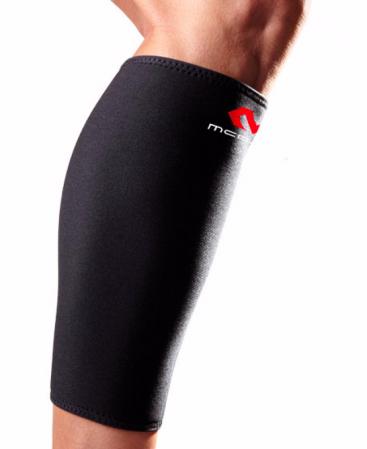 McDavid calf sleeve - Компрессионный рукав на ногу - 1