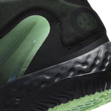 Баскетбольные кроссовки - Nike Zoom KD Trey 5 VIII (CK2090-004) - 7