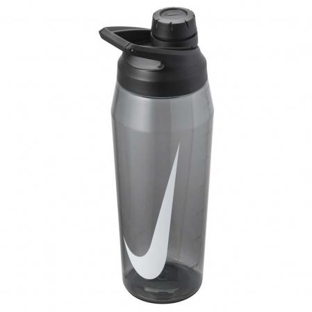 Nike TR Hypercharge Chug Bottle 946мл - Бутылка для Воды - 1
