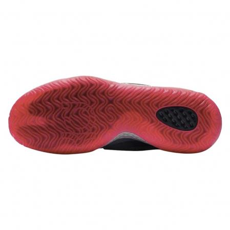 Nike KD Trey 5 VII - Баскетбольные Кроссовки - 4