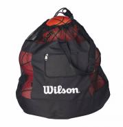 WIlson All Sport Balls Bag - Сумка для Мячей