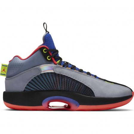 "Air Jordan XXXV ""Tech Pack"" - 6"