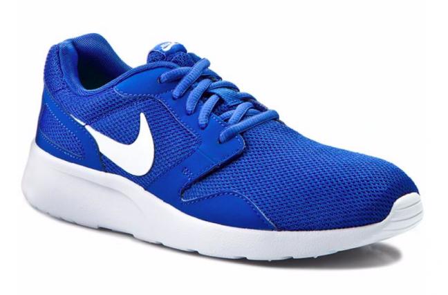 Nike Kaishi - Мужские Спортивные Кроссовки - 1