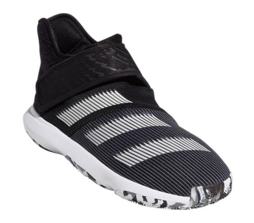 Adidas Harden B/E 3 - Баскетбольные Кроссовки - 4