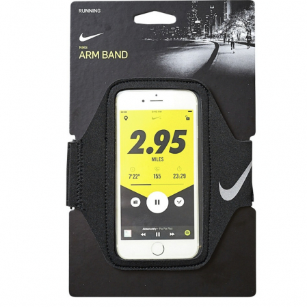 Nike Lean Arm Band - Чехол на Руку - 1