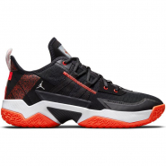 Nike Jordan One Take II - Баскетбольные кроссовки