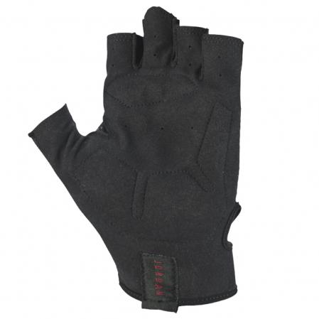 Jordan Training Gloves - Перчатки для тренировок - 2