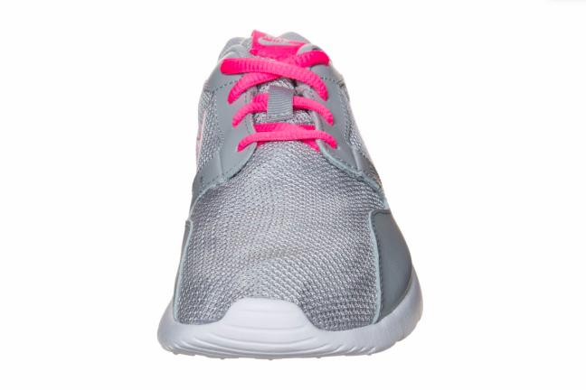 Nike Kaishi GS - Женские(Подростковые) Кроссовки - 3
