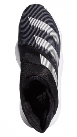 Adidas Harden B/E 3 - Баскетбольные Кроссовки - 6