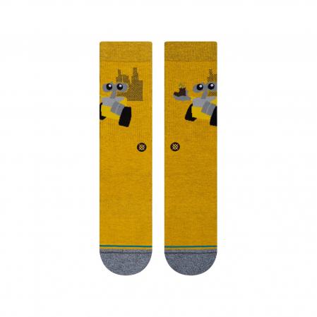Носки Stance - WALL E (A558A20WAL) - 2