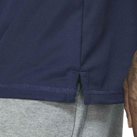Air Jordan Polo - Мужская футболка (поло) - 5