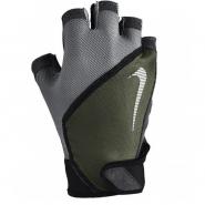 Nike Elemental Fitness Gloves - Перчатки для тренировок