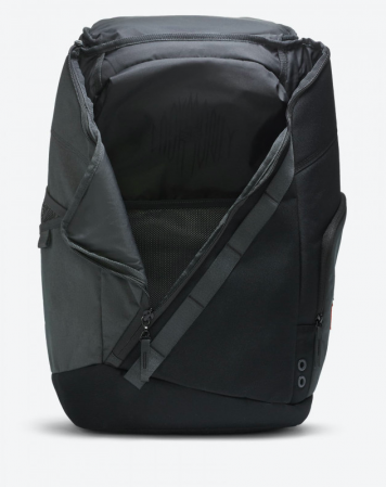 Nike KD Basketball Backpack - Баскетбольный Рюкзак - 9