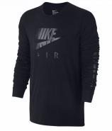 Nike Air Long Sleeve Tee - Мужская Кофта