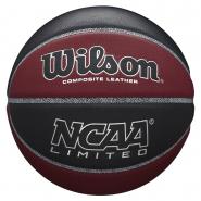Wilson Ncaa Limited - Универсальный Баскетбольный Мяч