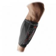 McDavid Runners Therapy Shin Splint Sleeve - Компрессионный рукав на ногу