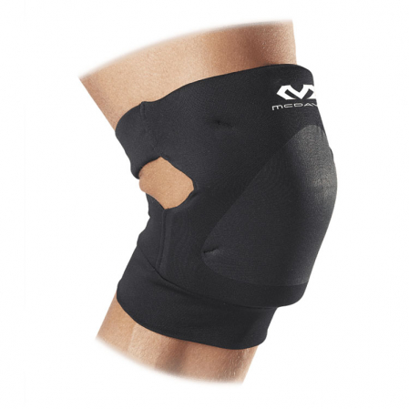 McDavid Volleyball Knee Protection Pads - Волейбольные наколенники с защитой - 1