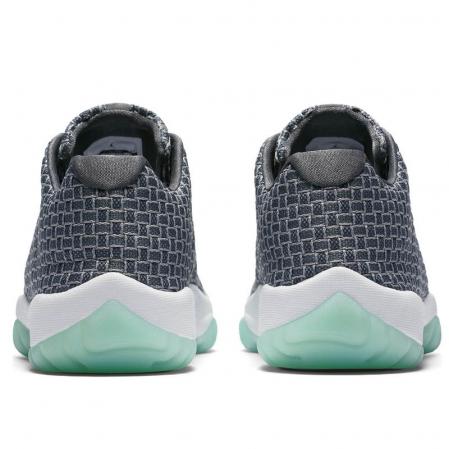 Air Jordan Future Low - Мужские кроссовки - 2