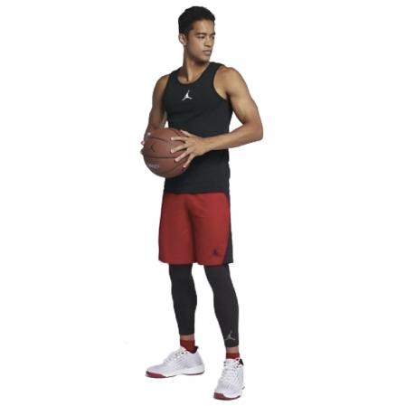 Air Jordan Rise Basketball - Баскетбольная майка - 3