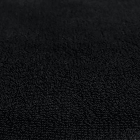 Nike Fundamental Towel - Спортивное полотенце - 3