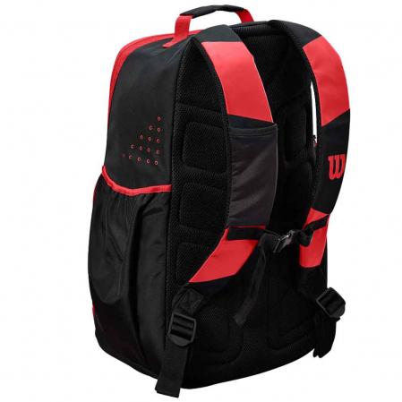 Wilson Evolution Backpack - Баскетбольный рюкзак - 3