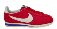 Nike Classic Cortez Nylon Premium - Женские Кроссовки