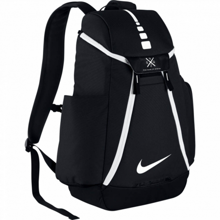Рюкзак Nike Hoops Elite Max Air Team 2.0 - 1