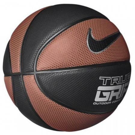 Nike True Grip - Уличный Баскетбольный Мяч - 2