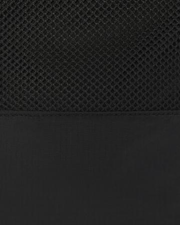 Nike Kyrie Rucksack - Баскетбольный Рюкзак - 5