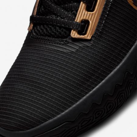 Nike Kyrie Flytrap 4 - Баскетбольные Кроссовки - 2