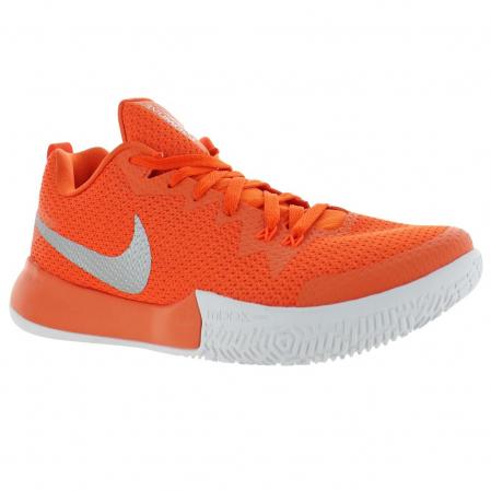 Баскетбольные кроссовки Nike Zoom Live 2 - 1