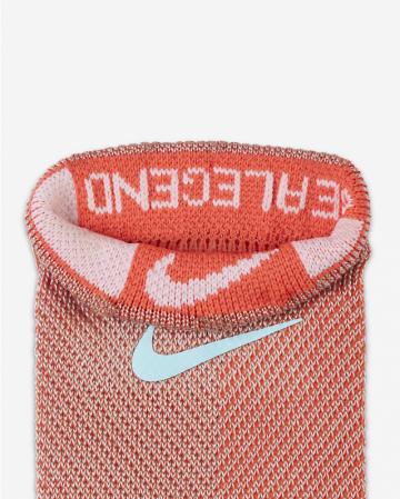 Nike Elite Crew - Баскетбольные Носки - 3