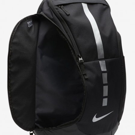 Nike Hoops Elite Pro Basketball Backpack Small - Баскетбольный Рюкзак 38L - 3