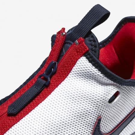 Nike PG 4 - Баскетбольные Кроссовки - 6