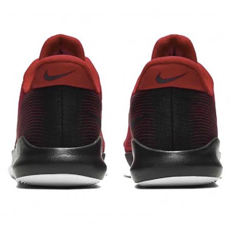 Nike Precision IV - Баскетбольные Кроссовки - 5