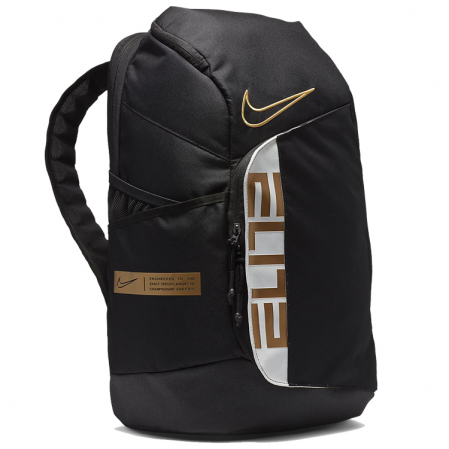 Nike Hoops Elite Pro Basketball Backpack - Баскетбольный Рюкзак - 1