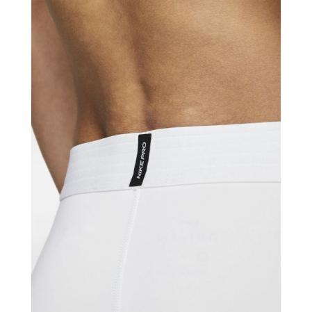 Nike Pro Shorts - Компрессионные Шорты - 4