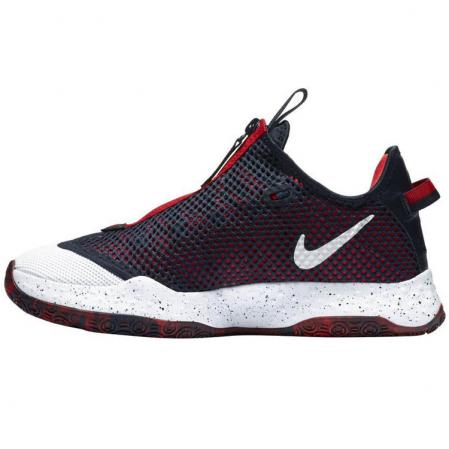 Nike PG 4 - Баскетбольные Кроссовки - 2